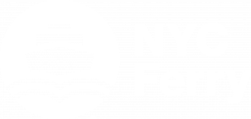 Governors Island (Weekend Only) - New York City Ferry Service