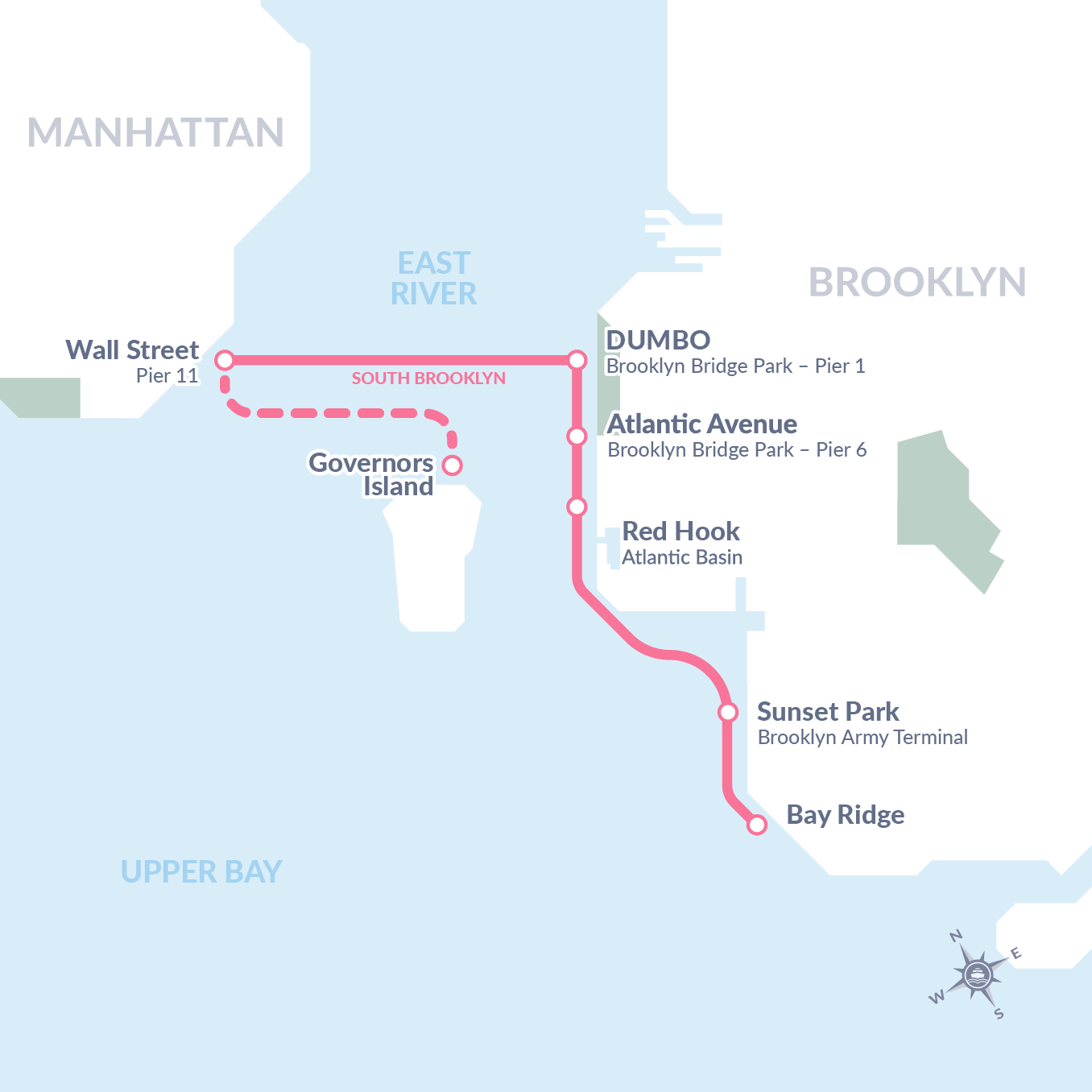 SB-Route-Map.png