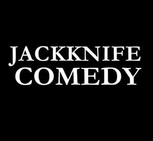 Jackknife Comedy NYC Ferry Events